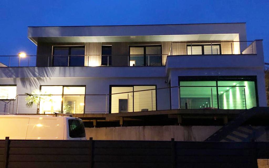 Maison Lotz_3